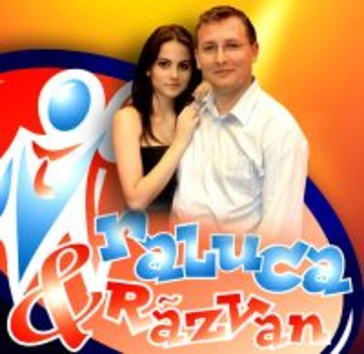 Raluca, alias Nicolle, jurnalista de vacanta