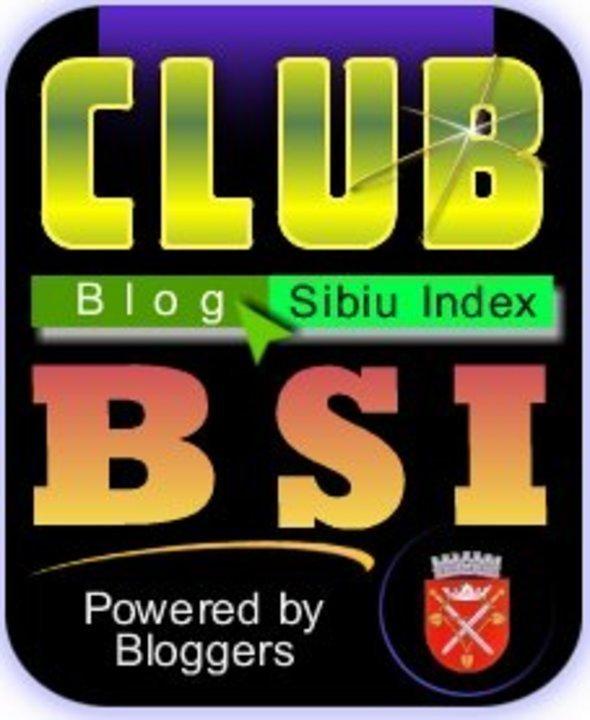 Club BSI