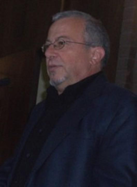 Personalitati Sibiu: Andrei Codrescu