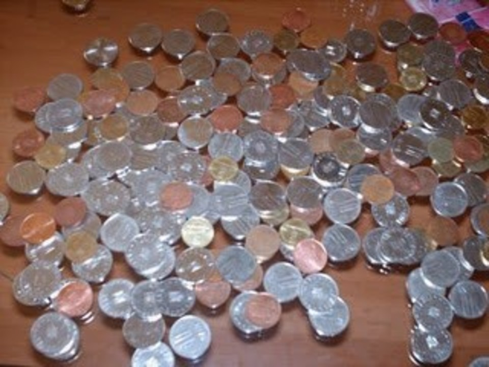 Valoarea banului