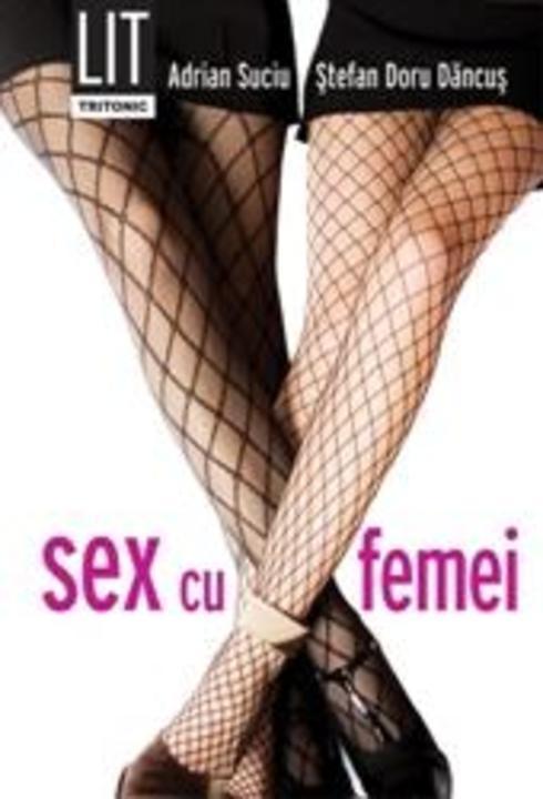 Sex cu femei