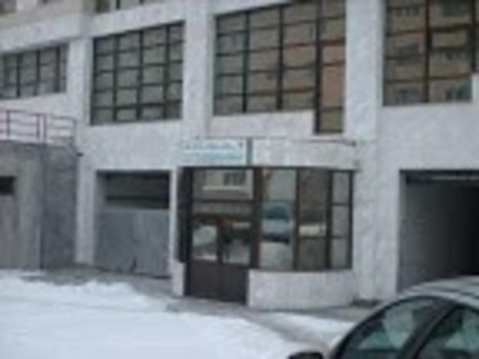 Magazinul finantelor Sibiu