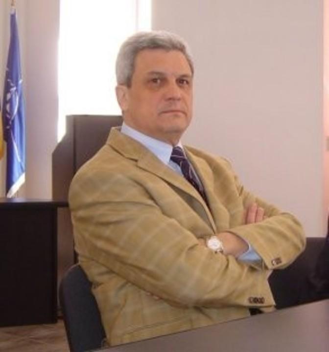Cine este Ion Ariton, ministrul Economiei?